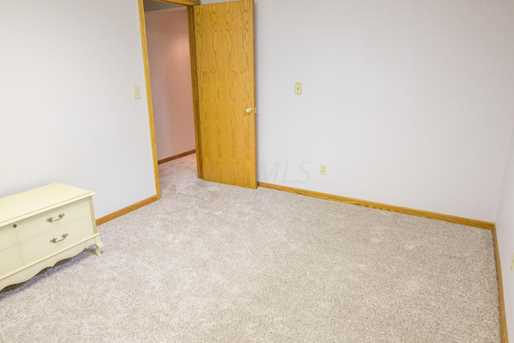 7326 State Route 19 #Unit 10 Lot 30 - Photo 34