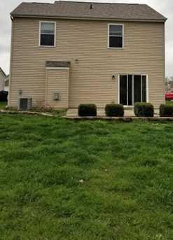 4051 Boyer Ridge Drive - Photo 30