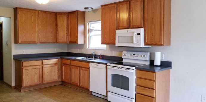 4051 Boyer Ridge Drive - Photo 6