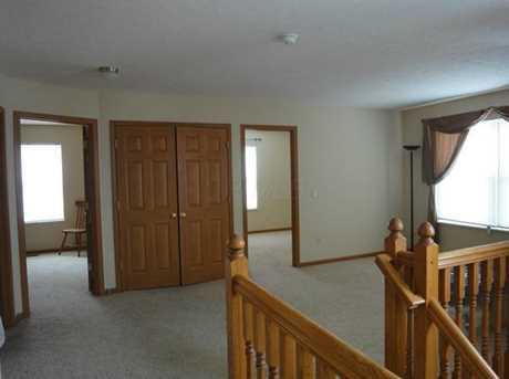 4051 Boyer Ridge Drive - Photo 10