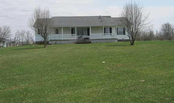 3591 County Road 172 - Photo 2