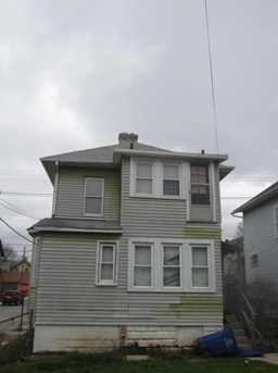 703 E Whittier St - Photo 2