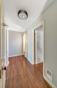 159 W 5th Ave - Photo 22