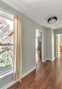 159 W 5th Ave - Photo 16