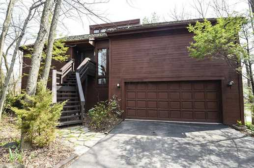 532 Woodlake Drive - Photo 2