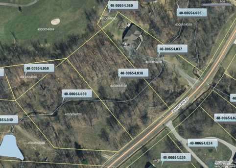 7073 Johnstown Road - Photo 4