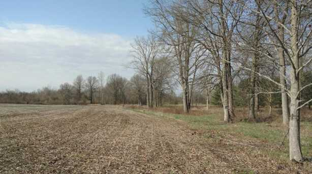 0 Gale Road #Lot 4 - Photo 8