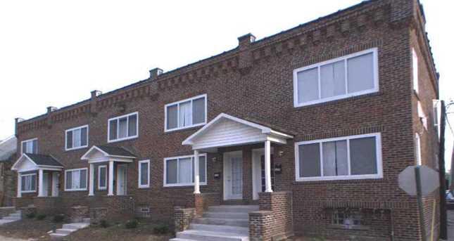 109-117 E E 9th Ave - Photo 1