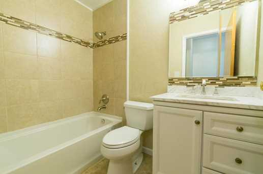 3713 Gairlock Drive - Photo 24
