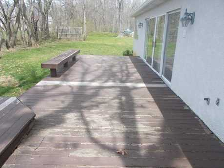13897 Indian Mound NW Road - Photo 12