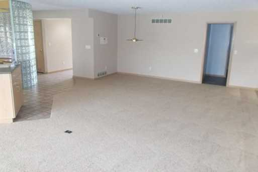 13897 Indian Mound NW Road - Photo 10