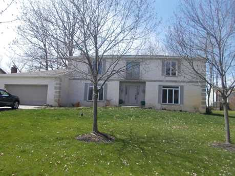 13897 Indian Mound NW Road - Photo 1