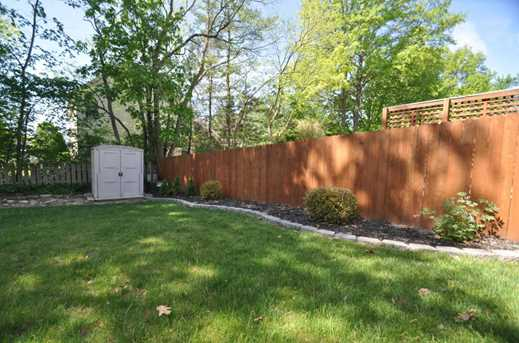 2183 Sutter Parkway - Photo 34