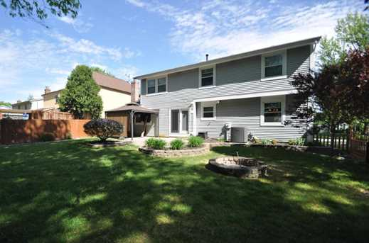 2183 Sutter Parkway - Photo 32
