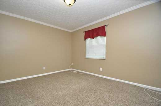 2183 Sutter Parkway - Photo 20