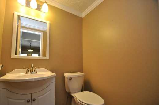 2183 Sutter Parkway - Photo 12