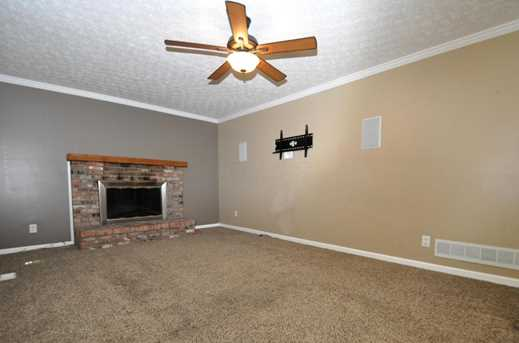 2183 Sutter Parkway - Photo 10