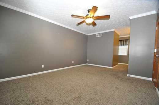 2183 Sutter Parkway - Photo 14