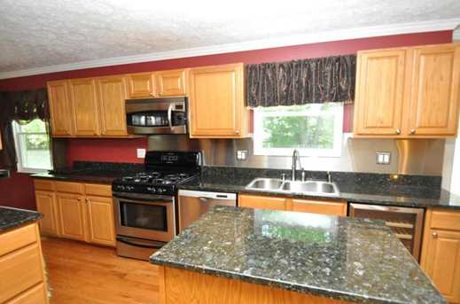 2183 Sutter Parkway - Photo 8