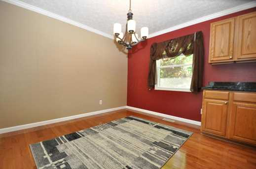 2183 Sutter Parkway - Photo 6
