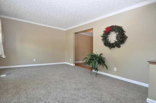 2183 Sutter Parkway - Photo 4