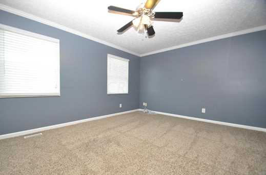 2183 Sutter Parkway - Photo 18