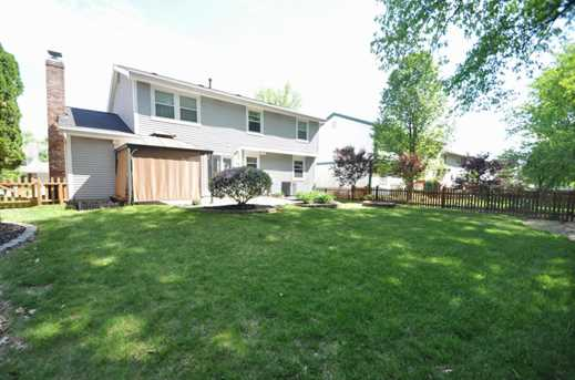 2183 Sutter Parkway - Photo 36