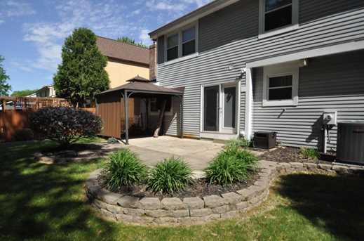 2183 Sutter Parkway - Photo 30