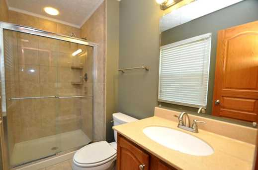 2183 Sutter Parkway - Photo 16