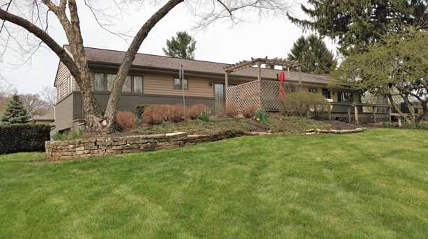 5645 Olentangy River Road - Photo 40
