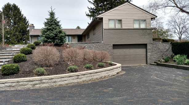 5645 Olentangy River Road - Photo 1
