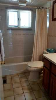 5645 Olentangy River Road - Photo 26