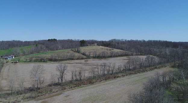 0 State Route 204 - Photo 6