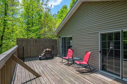 3416 Pinetop Rd Road - Photo 28