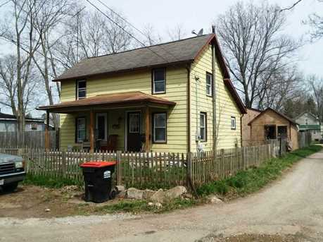 176 E Channel Street - Photo 2