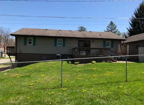 13231 Laurel NE Road - Photo 4