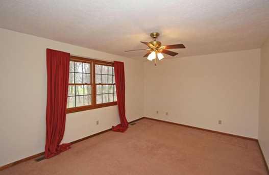 836 Terrace View Drive - Photo 18