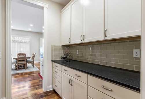 8384 Laidbrook Place - Photo 20