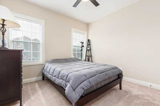 8384 Laidbrook Place - Photo 30