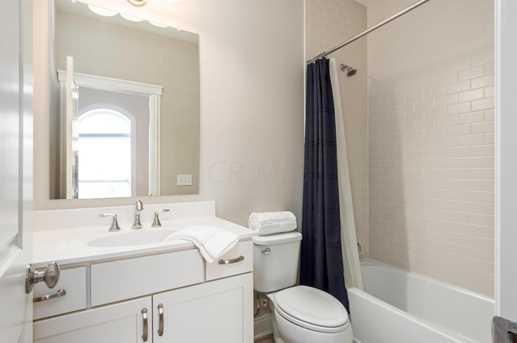 8384 Laidbrook Place - Photo 42