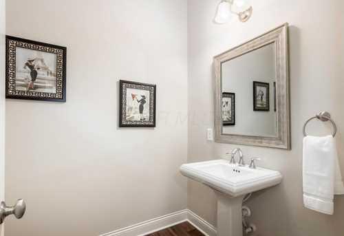 8384 Laidbrook Place - Photo 46