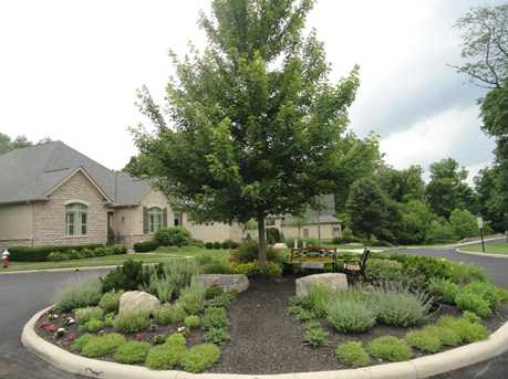 3903 Stonewater Dr - Photo 34