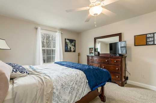 3903 Stonewater Dr - Photo 22