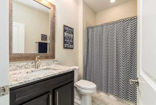 3903 Stonewater Dr - Photo 20