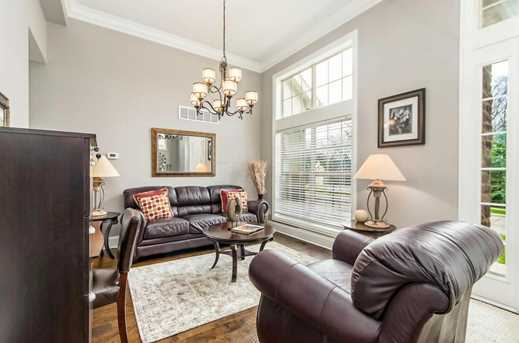 3903 Stonewater Dr - Photo 6