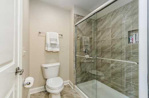 3903 Stonewater Dr - Photo 24