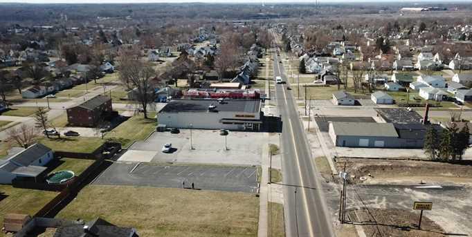 501 Churchill Road - Photo 6