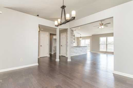 2232 Cybelle Ct Ct - Photo 10