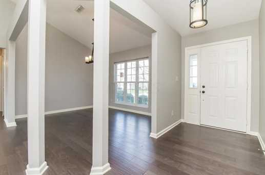 2232 Cybelle Ct Ct - Photo 12