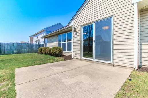 2232 Cybelle Ct Ct - Photo 24